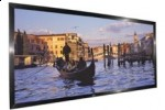 Runco CineWall In-wall projection system is super pricey