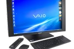 Sony VAIO VGC-RT150Y 25.5-inch 1080p PC reviewed: Expensive but stunning