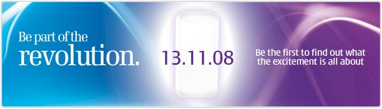 Facebook cellphone tease campaign from UK carrier Three
