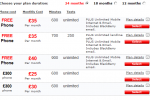 vodafone_uk_blackberry_storm_pricing_24-months