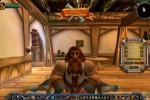 World of Warcraft patch 'Echoes of Doom' goes live; rocky restart