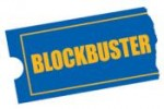 Blockbuster announces set-top box plans