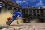 Sonic Unleashed delayed for PS3 and Xbox 360 in Japan until Spring