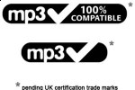 ERA launches MP3 Compatible campaign