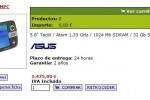 ASUS R50a UMPC shipping now