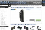 blackberry-bold-accessories-1-store-for-blackberry-bold-accessories