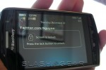 blackberry-verizon-storm-p2-1-vn