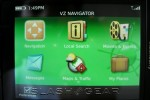 blackberry-verizon-storm-p2-18-vn