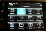 blackberry-verizon-storm-slashgear-1-2-vn1