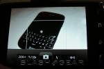 blackberry-verizon-storm-slashgear-1-6-vn1