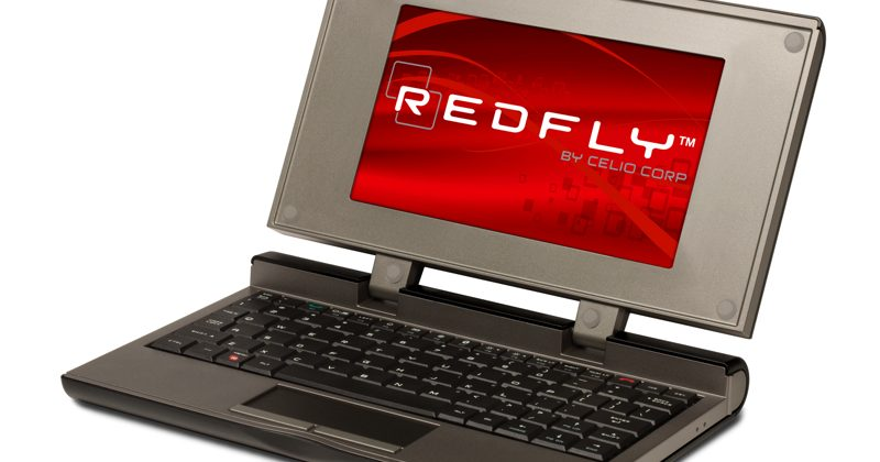 Celio REDFLY C7 & C8N smartphone companions: 2nd time lucky?