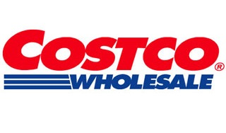 Rumor: $149 iPhone coming from Costco