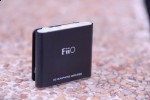 fiio_e5_headphone_amp_1