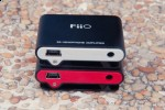 fiio_e5_headphone_amp_3