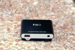 fiio_e5_headphone_amp_4