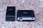 fiio_e5_headphone_amp_5