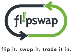 Flipswap invests $14 million to help recycle used electronics