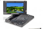 Fujitsu U820 UMPC on sale in US