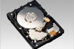Fujitsu enterprise SAS hard drives announced