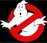 Atari announces Ghostbusters video game