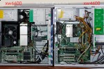 hp-workstation-xw6600-xw4600-5