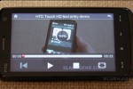 htc_touch_hd_review_02