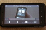 htc_touch_hd_review_03