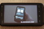 htc_touch_hd_review_04