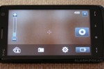 htc_touch_hd_review_30