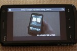 htc_touch_hd_review_43
