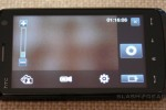 htc_touch_hd_review_51