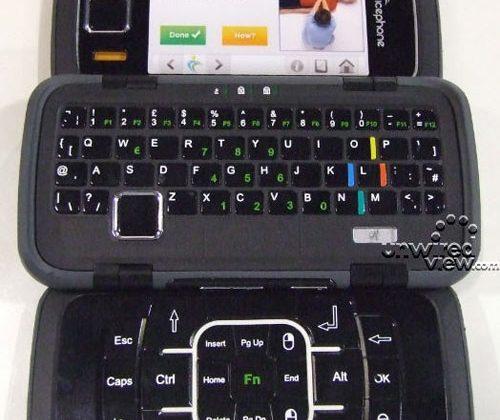 iCEphone folds three ways; does everything