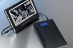 Powergorilla Battery Charger juices up your portables