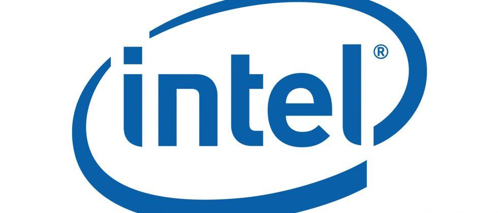 Intel discontinuing 45nm processors