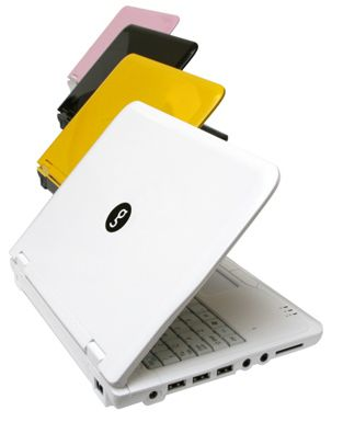Netbooks not suited to daily use, claims Intel VP