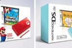 Nintendo DS Red & Blue bundles for Black Friday: $150
