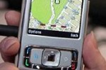 Nokia Mobile Millennium GPS traffic monitoring project seeking volunteers