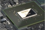 NVIDIA and VIA end netbook plans