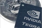 Microsoft rumored to be developing Tegra-based smartphone