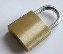 WPA security threat: Exploit is 'a subset of a true key crack'