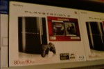 $400 PS3 plus Ratchet & Crank and Casino Royale bundle coming