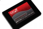OCZ Solid Series SSDs introduced