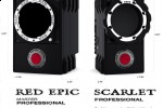 RED Scarlet & EPIC modular HD camera 'brains' announced: Awesome