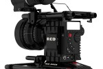 red_scarlet_epic_1