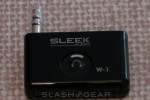 sleek_audio_wireless_17