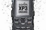 Sonim XP3 cellphone takes rugged to another level