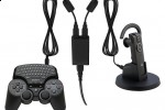 sony_ps3_dual_charger