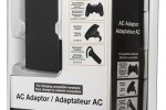 sony_ps3_dual_charger_2