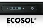 Ecosol Powerstick V2 is smart USB charger