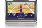 TomTom GO 630 GPS is Radio Shack exclusive